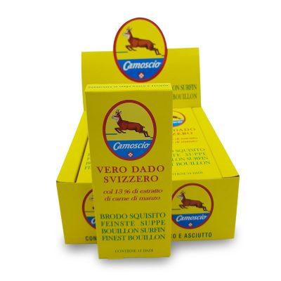 Aceto balsamico di modena igp 4 travasi gourmandises for Dado arredamenti modena