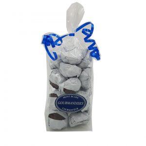 Cioccolatone Mont Blanc (sfuso prezzo al kg)