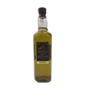 Génépy Artemisia 1 L
